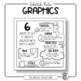 Sketchnotes Graphic Images
