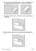 Sketchup Make Basics - Wooden Toy Train
