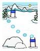 Ski to Success Reward System