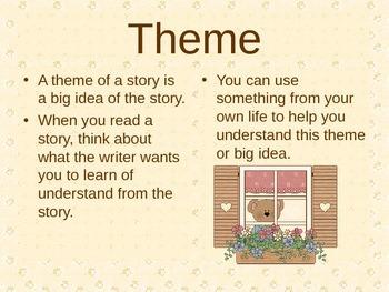 Skill Sheet PowerPoint