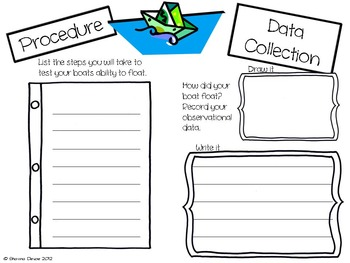 Skills & Strategies Activity Pack inspired by Curious George by H.A. Rey