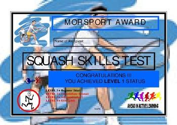 Skills Testing Intermediate Phase Certificate