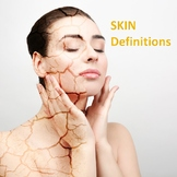Skin Definitions