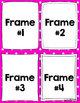 Skinny Frames