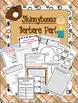 Skinnybones by: Barbara Park a Common Core Unit