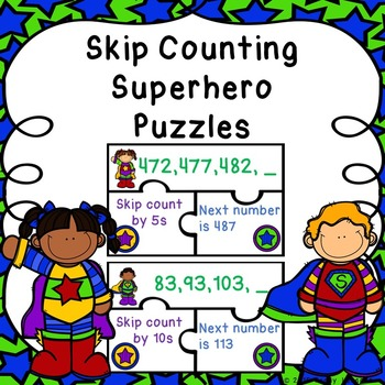 Skip Counting Games - Counting Game | Turtle Diary