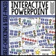 Skip Counting Interactive Powerpoint