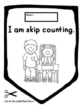 Skip Counting in a Combined Grade