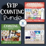 Skip Counting Bundle