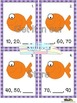 Skip Counting By Tens Math Game