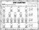 Skip Counting Center Activity and Printable