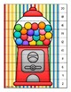 Skip Counting Packet - Counting by Twos, Threes, Fours, and Fives
