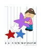 Skip Counting Puzzles 1-5