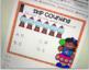 Skip Counting Self-Graded Digital Assessment