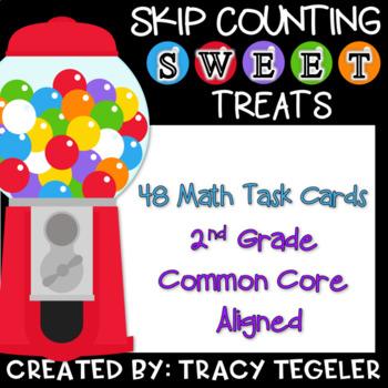 creekside teacher tales teaching resources teachers pay teachers. Black Bedroom Furniture Sets. Home Design Ideas