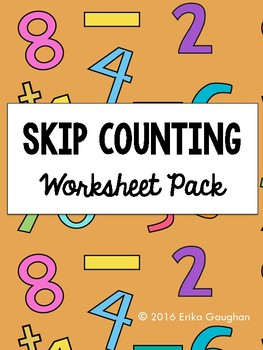 Skipthrees in addition O E likewise Original further Math Worksheets in addition Original. on worksheets skip counting by 10