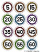 Skip Counting by 5s Centers Pack by Education and Inspiration