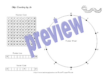 original-1907289-2 Worksheet English Grade Pdf on free 6th, free 4th, free printable 7th, free printable 1st,