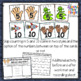 Skip Counting - 2, 5 & 10 activities to 100