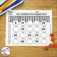 Skip Counting by 2's 5's and 10's Worksheets