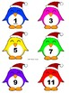 Skip Counting (Winter)