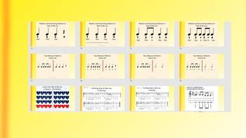 Skip to My Lou:  Beginning Music Lesson Plan For Appalachian Dulcimer