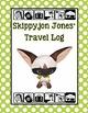 Skippyjon Jones Classroom Mascot Packet