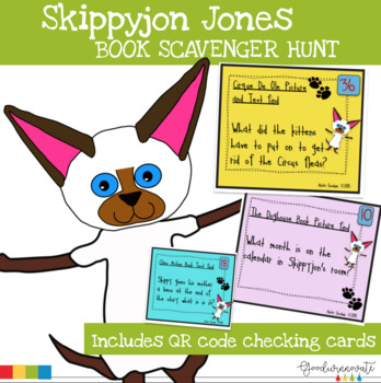 Downloads - Skippyjon Jones | 350x348