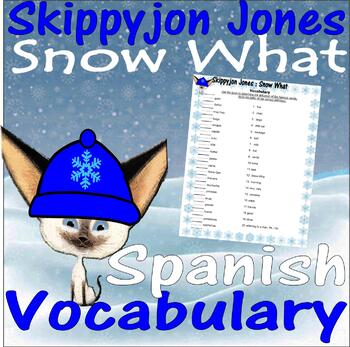 Spanish Conditional Tense Reading Comprehension Packet | Reading ...