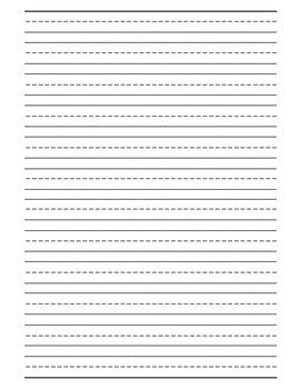 Skippyjon Jones Writing Response Sheet