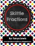 Skittle Fractions