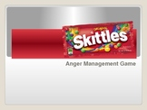Skittles Anger Management Game
