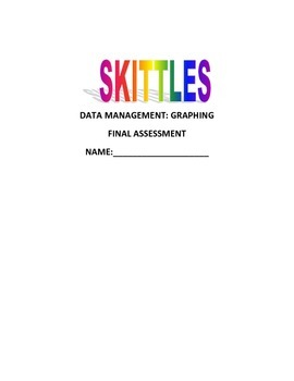 Skittles Data Management