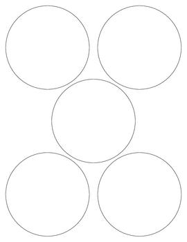 Skittles Graphing (Singapore Math Inspired)