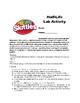 Skittles Half Life Lab Activity