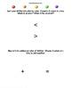 Skittles Math