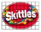 Skittles Scale Factor Project