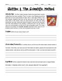 Skittles, Statistics, and the Scientific Method