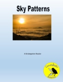 Sky Patterns (220L, 240L, 270L)- Science Informational Tex