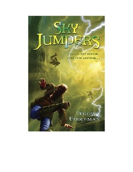 Skyjumpers Trivia Questions