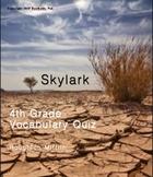 Skylark Vocabulary Quiz