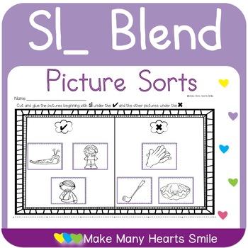 Easy 10: Sl Blend
