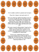Slam Dunk! Math Game