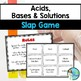 Slap Games - Growing Bundle