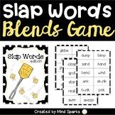 Slap Words (Blend Edition)