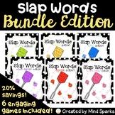 Slap Words (Bundle Edition)