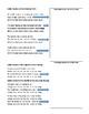 Slave Hymns / Spirituals / Work Songs