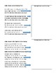 American Slavery: Slave Hymns / Spirituals / Work Songs