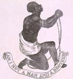 """Slavery: """"A necessary evil"""" or """"A Positive Good"""""""