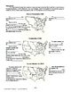Slavery Compromises (Missouri/1850/Kansas-Nebraska Act) AMER HIST LES. 78 of 150
